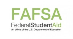 Federal_Student_Aid